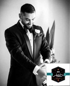 بهترین آرایشگاه مردانه دامادی تهران