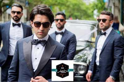 بهترین آرایشگاه مردانه تهران معرفی شد !